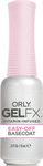 Orly Gel FX Easy-Off Basecoat