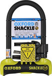 Oxford Shackle 14