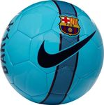 Nike FC Barcelona Supporters SC3169-483