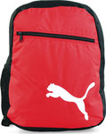 Puma Team Backpack Plus 073389-02