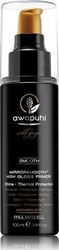 Paul Mitchell Awapuhi Mirrorsmooth High Gloss Primer 100ml