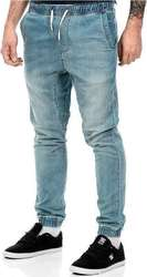 GLOBE SELECT DENIM JOGGER (GB01516011-015)