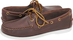 Boat shoes Chicago Beyneu