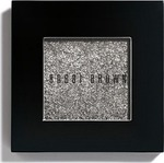Bobbi Brown Sprakle Eye Shadow 4 Mica
