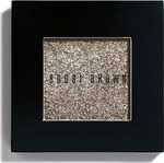 Bobbi Brown Sparkle Eye Shadow 1 Silver Moon
