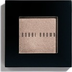 Bobbi Brown Metallic Eye Shadow Quartz Champagne Pink