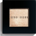 Bobbi Brown Shimmer Wash E ye Shadow Bone