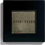 Bobbi Brown Metallic Eye Shadow Forest