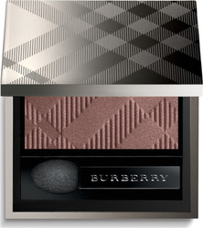 Burberry Beauty Eye Colour Wet & Dry Silk Shadow Dusty Mauve