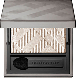Burberry Beauty Eye Colour Wet & Dry Silk Shadow Optic White
