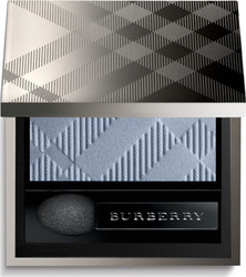Burberry Beauty Eye Colour Wet & Dry Silk Shadow Stone Blue