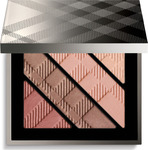 Burberry Beauty Complete Eye Palette 10 Rose Pink