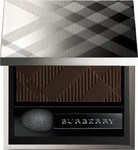Burberry Beauty Sheer Eye Shadow - Eye Enhancer 23 Dark Sable