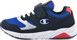 Champion Joy 2.0 B PS S31054-BS501