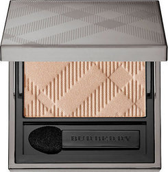 Burberry Beauty Eye Colour Wet & Dry Silk Shadow Porcelain