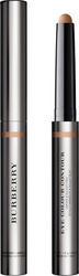 Burberry Beauty Eye Colour Contour Smoke & Sculpt Pen Almond