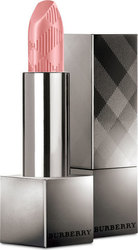 Burberry Kisses 29 Blossom Pink