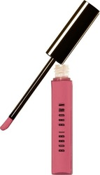 Bobbi Brown Lip Gloss Petal
