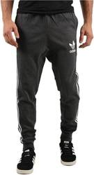 Adidas Curated Q3 Pant BR4262