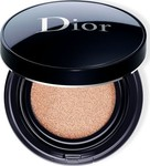 Dior Diorskin Forever Perfect Cushion Foundation 020 Light Beige 15gr