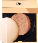 Saint Laurent Touche Eclat Cushion Compact Foundation B20 Ivory 15gr