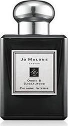 Jo Malone London Orris & Sandalwood Intense Eau de Cologne 50ml