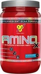 BSN Amino X 1015gr Fruit Punch