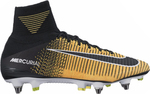 Nike Mercurial Superfly DF SG-Pro 831956-801