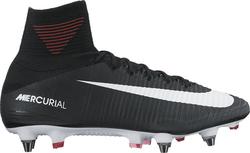 more photos 6ee5e 9a2e7 nike mercurial - Ποδοσφαιρικά Παπούτσια Nike - Σελίδα 8 - Skroutz.gr