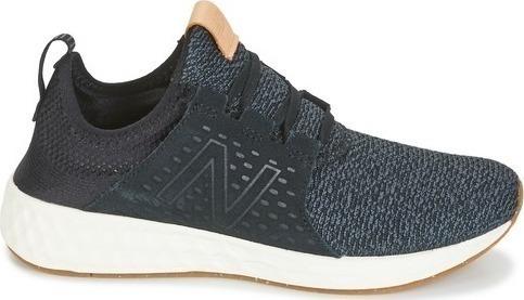 40eccc50839 Αθλητικά Παπούτσια New Balance Ανδρικά - Skroutz.gr