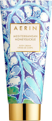Estee Lauder Aerin Mediterranean Honeysuckle Body Cream 150ml