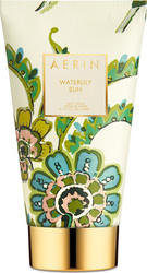 Estee Lauder Aerin Waterlily Sun Body Cream 150ml