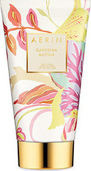 Estee Lauder Aerin Gardenia Rattan Body Cream 150ml