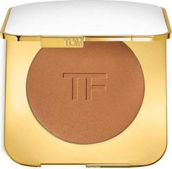 Tom Ford Bronzing Powder 03 Bronze Age 8.7gr