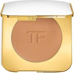 Tom Ford Bronzing Powder Gold Dust 8.7gr