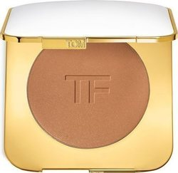 Tom Ford Bronzing Powder Terra 8.7gr