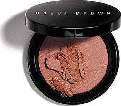Bobbi Brown Illuminating Bronzing Powder Telluride