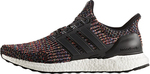 Adidas Ultraboost LTD CG3004