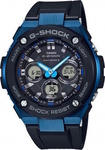 Casio G-Shock Solar Powered GST-W300G-1A2ER