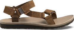 Teva Universal Leather 100632-TCCN Toasted Cococnut