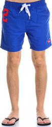 Superdry Premium Water Polo Shorts M30MP0050000-IRP