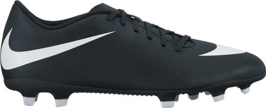 c75ee7260394 Ποδοσφαιρικά Παπούτσια Nike - Skroutz.gr
