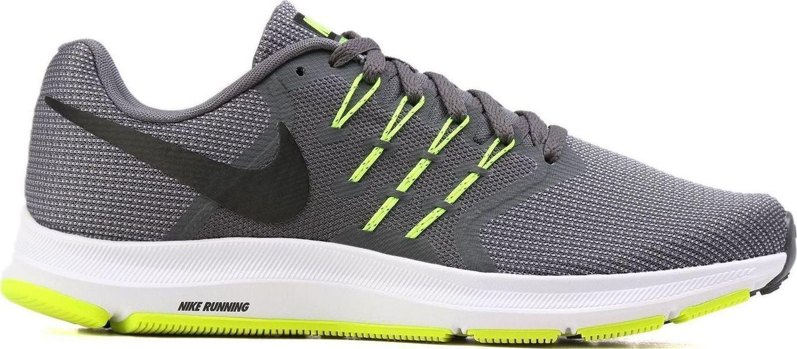 Προσθήκη στα αγαπημένα menu Nike Run Swift 908989-007 65fd580d5e7b