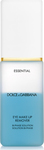 Dolce & Gabbana Essential Eye Make Up Remover 100ml