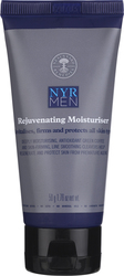 Neal's Yard Remedies Rejuvenating Moisturiser 50gr