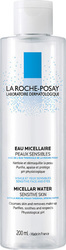 La Roche Posay Effaclar Purifying Micellar Water For Sensitive Skin 200ml