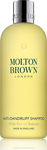 Molton Brown Anti-Dandruff Shampoo with Fennel Extract 300ml