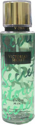 Victoria's Secret Snow Mint Body Fragrance Mist 250ml