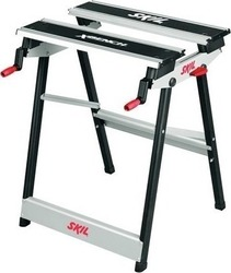 Skil Xbench 0950AA