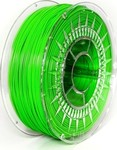 Devil Design PETG 1.75mm Bright Green 1kg